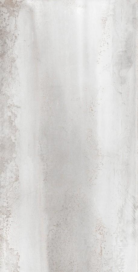 Płytka Oxidatio Lithum Rett.60x120