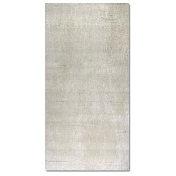 Płytka Basis White 60x120